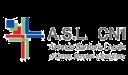 ASL Cuneo