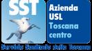 USL Toscana Centro